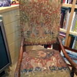 Chair-Clean-Kirkland-Upholstery-cleaning