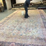 Commercial Carpet Cleaning Kirkland
