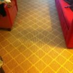 Kirkland-Carpet-Clean-after