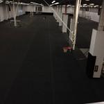 Kirkland-Commercial-Carpet-Clean