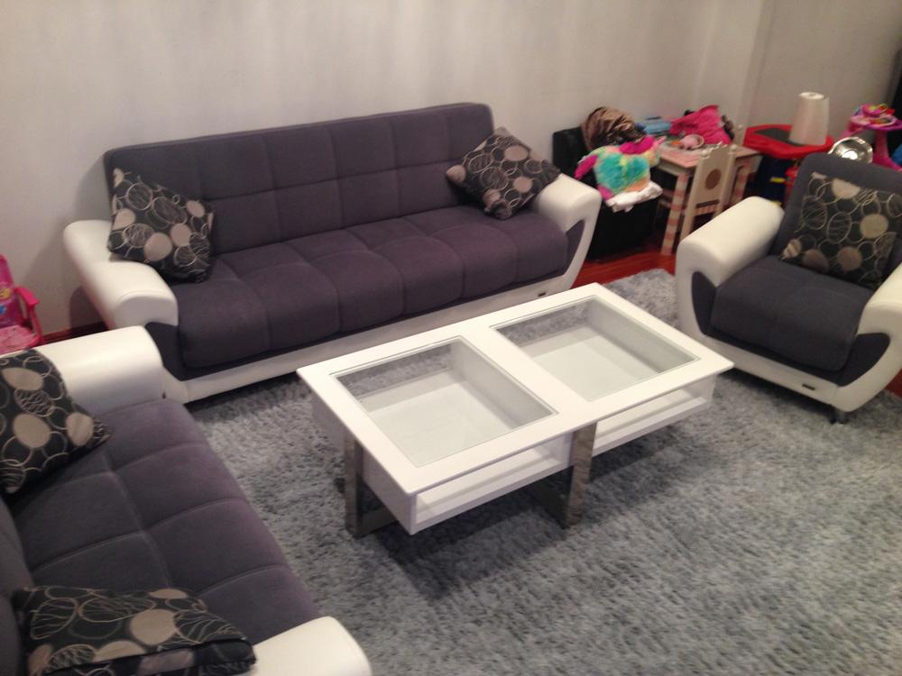 Upholstery Cleaning Kirkland | Carpet