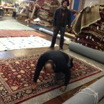 Kirkland-Silk-Rug-Cleaning