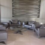 Kirkland-Upholstery-Cleaners