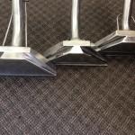 Kirkland-Urine-carpet-Clean