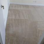Kirkland-Wall2WallCarpets