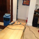 Kirkland-Water-Damage-Restoration-Machine