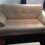 Kirkland-leather-couch-cleaning