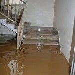 Kirklandflood-in-house