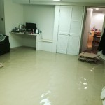 Kirklandhouse-flood-damage-repair