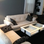Leather-Sofas-Cleaning-Kirkland