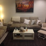 Living-Room-Upholstery-Cleaning-Kirkland