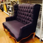 Loveseat-Cleaners-Kirkland