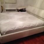 MattressClean-Kirkland-WA-Upholstery-cleaning