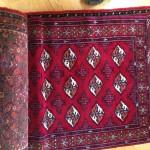 Oriental-rug-Kirkland