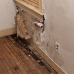 Paint-Water-Damage-Kirkland