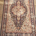 Persian-Rug-Carpet-Cleaning-Kirkland-WA