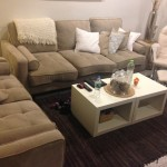 Salon-Upholstery-Cleaning-Kirkland