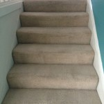 Stairs-Carpet-Cleaners-Kirkland
