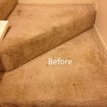 Stairs-Carpet-Cleaning-Kirkland-A