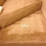 Stairs-Carpet-Cleaning-Kirkland-B