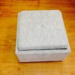 Upholstery-cleaning-Kirkland