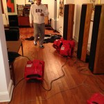 Water-Damage-Machine-Kirkland-WA