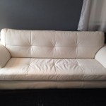 leather-sofa-cleaning-Kirkland