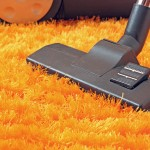 modern-vacuum-cleaner-Kirkland